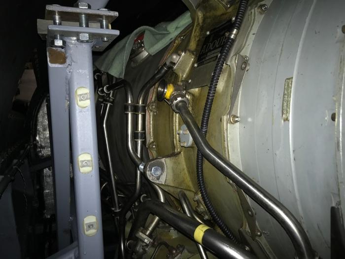 C829D88F-35BB-426C-828F-9F7D14A8D96B
